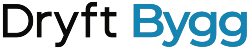logotyp-byggföretag-Göteborg