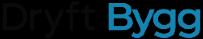 byggföretag-logo